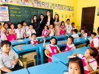TESOL-Training-International-Cebu-October-2018-Students-65