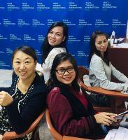 TESOL-Training-International-Cebu-October-2018-Students-7