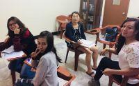 TESOL-Training-International-Cebu-October-2018-Students-9
