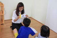 TESOL-Training-International-Cebu-October-2018-Students-99
