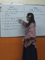 TESOL-Training-International-Cebu-September-2019-Activities-10