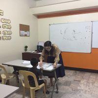 TESOL-Training-International-Cebu-September-2019-Activities-106