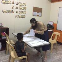 TESOL-Training-International-Cebu-September-2019-Activities-107