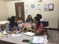 TESOL-Training-International-Cebu-September-2019-Activities-11