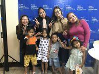 TESOL-Training-International-Cebu-September-2019-Activities-110
