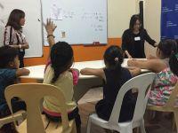 TESOL-Training-International-Cebu-September-2019-Activities-113