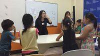TESOL-Training-International-Cebu-September-2019-Activities-117