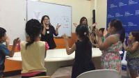 TESOL-Training-International-Cebu-September-2019-Activities-118