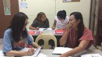 TESOL-Training-International-Cebu-September-2019-Activities-12