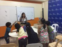 TESOL-Training-International-Cebu-September-2019-Activities-121