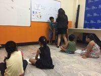 TESOL-Training-International-Cebu-September-2019-Activities-133