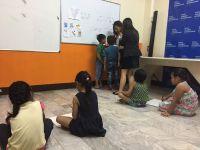 TESOL-Training-International-Cebu-September-2019-Activities-134