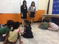 TESOL-Training-International-Cebu-September-2019-Activities-136