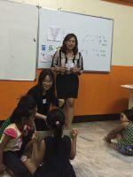 TESOL-Training-International-Cebu-September-2019-Activities-140