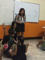 TESOL-Training-International-Cebu-September-2019-Activities-141