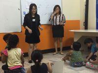 TESOL-Training-International-Cebu-September-2019-Activities-143