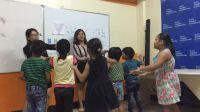 TESOL-Training-International-Cebu-September-2019-Activities-144