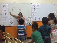 TESOL-Training-International-Cebu-September-2019-Activities-146