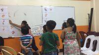TESOL-Training-International-Cebu-September-2019-Activities-147
