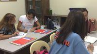 TESOL-Training-International-Cebu-September-2019-Activities-15