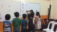 TESOL-Training-International-Cebu-September-2019-Activities-156