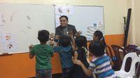 TESOL-Training-International-Cebu-September-2019-Activities-164