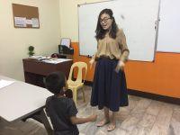 TESOL-Training-International-Cebu-September-2019-Activities-17
