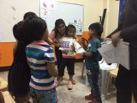TESOL-Training-International-Cebu-September-2019-Activities-173