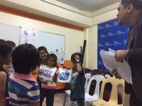 TESOL-Training-International-Cebu-September-2019-Activities-174