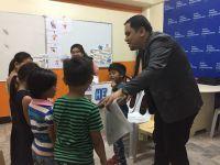 TESOL-Training-International-Cebu-September-2019-Activities-175