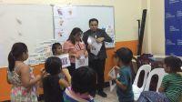 TESOL-Training-International-Cebu-September-2019-Activities-189
