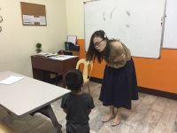 TESOL-Training-International-Cebu-September-2019-Activities-19