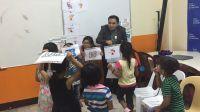 TESOL-Training-International-Cebu-September-2019-Activities-195