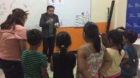 TESOL-Training-International-Cebu-September-2019-Activities-199