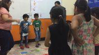 TESOL-Training-International-Cebu-September-2019-Activities-204