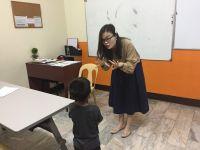 TESOL-Training-International-Cebu-September-2019-Activities-21