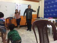 TESOL-Training-International-Cebu-September-2019-Activities-234
