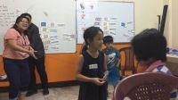 TESOL-Training-International-Cebu-September-2019-Activities-256
