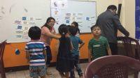 TESOL-Training-International-Cebu-September-2019-Activities-259