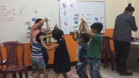 TESOL-Training-International-Cebu-September-2019-Activities-265