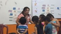 TESOL-Training-International-Cebu-September-2019-Activities-266