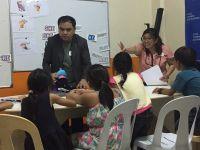 TESOL-Training-International-Cebu-September-2019-Activities-270
