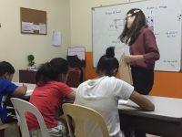 TESOL-Training-International-Cebu-September-2019-Activities-276