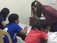 TESOL-Training-International-Cebu-September-2019-Activities-278
