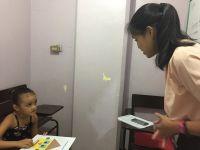 TESOL-Training-International-Cebu-September-2019-Activities-28