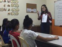 TESOL-Training-International-Cebu-September-2019-Activities-283