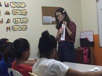 TESOL-Training-International-Cebu-September-2019-Activities-284