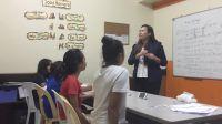 TESOL-Training-International-Cebu-September-2019-Activities-296
