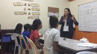 TESOL-Training-International-Cebu-September-2019-Activities-297