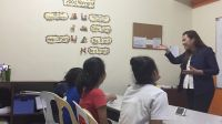 TESOL-Training-International-Cebu-September-2019-Activities-301